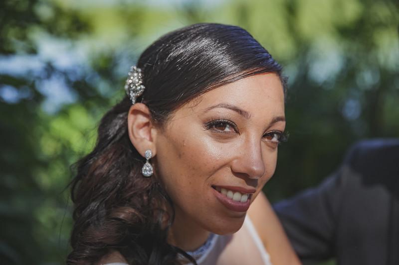 Central Park Wedding - Tattia & Scott-96.jpg