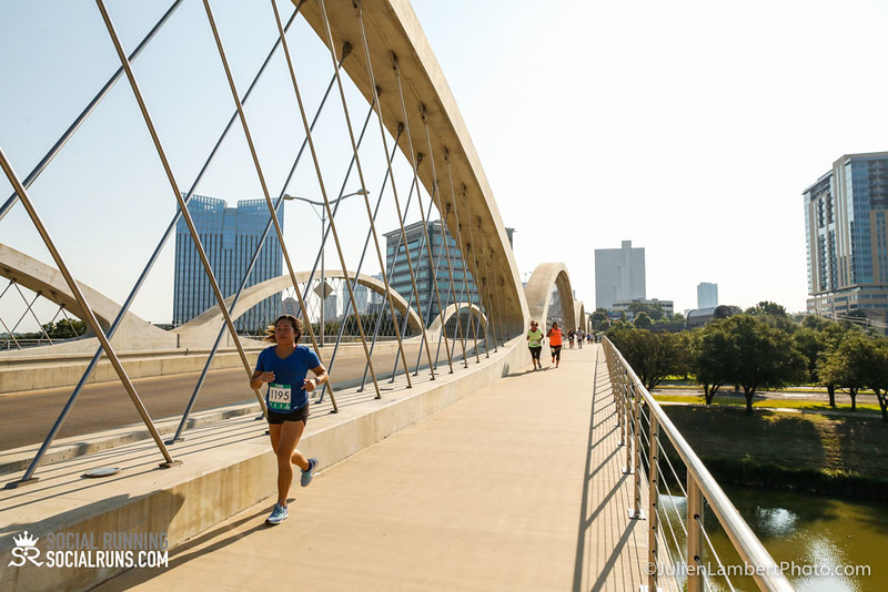 Fort Worth-Social Running_917-0440.jpg