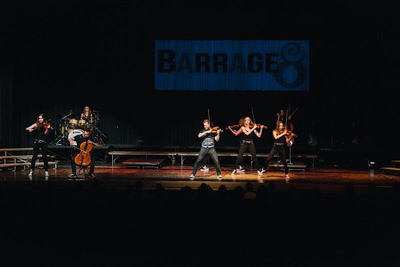Mike Maney_Barrage - Night 2-89.jpg