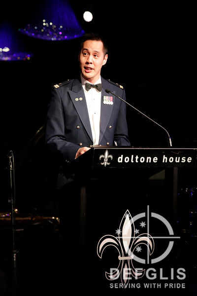 ann-marie calilhanna- military pride ball 2016 @ doltone house hyde park_258.JPG