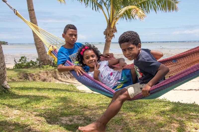 Fiji-2279.jpg