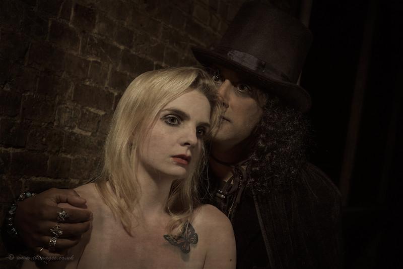 Jack The Ripper-36.jpg