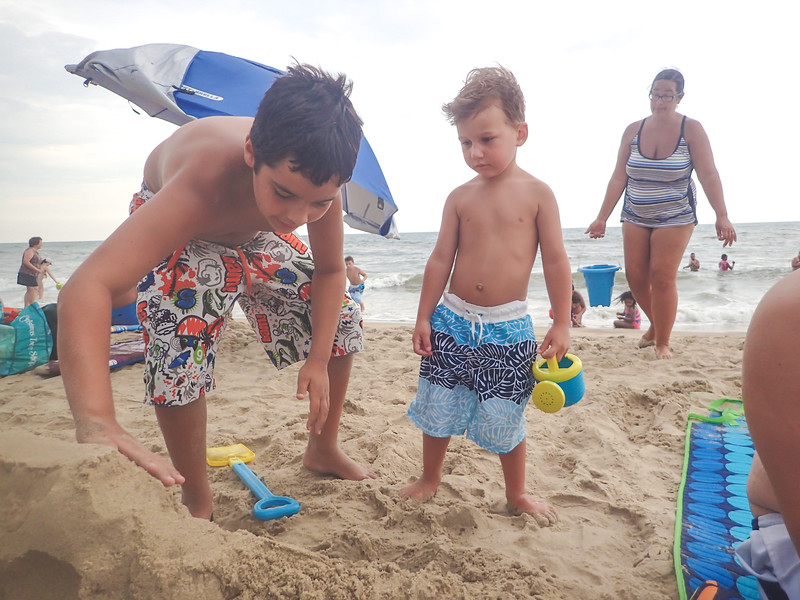 trip to va beach summer 2016-94.JPG