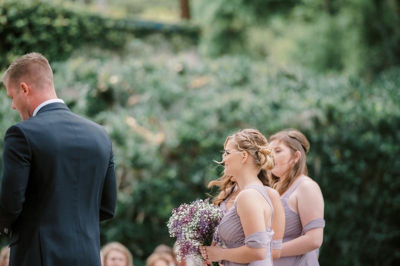 TylerandSarah_Wedding-768.jpg