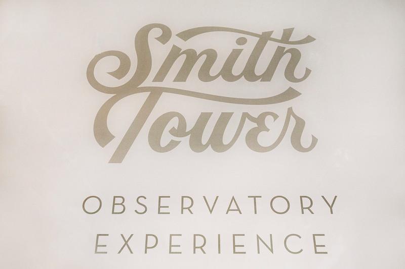 Pratt_Smith Tower_137.jpg