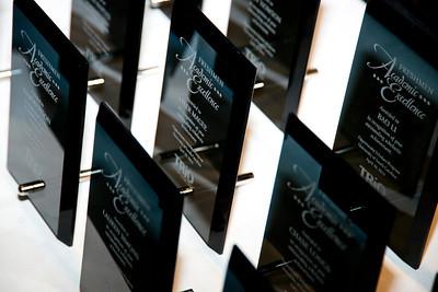 144-1190 OSP Awards