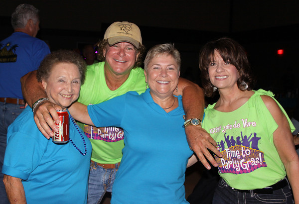 MG Summer Dance 2011