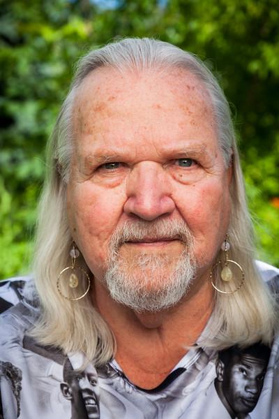 Robert Pedersen - 20.jpg