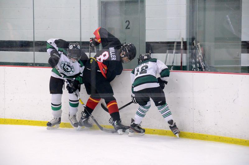 121222 Flames Hockey-276.JPG