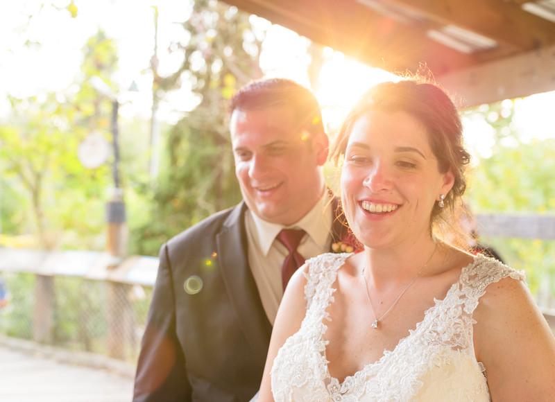 1491-Trybus-Wedding.jpg