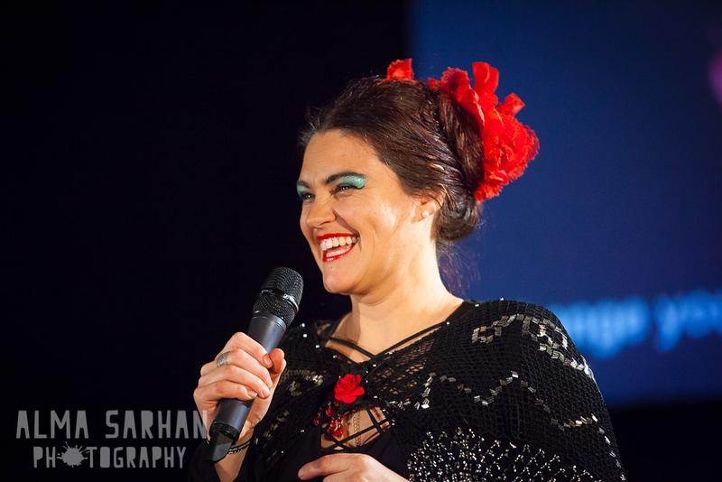 Alma_Sarhan-0890.jpg