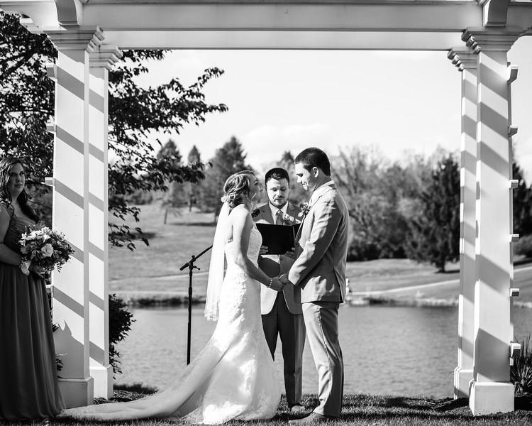 carli and jack wedding-456.jpg