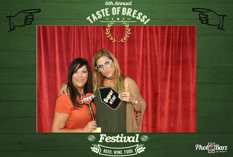 TasteOfBressi (5).jpg
