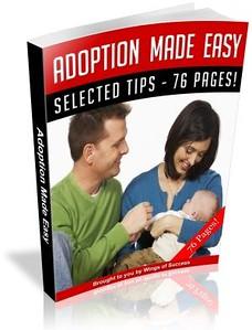 AdoptionMadeEasy.jpg