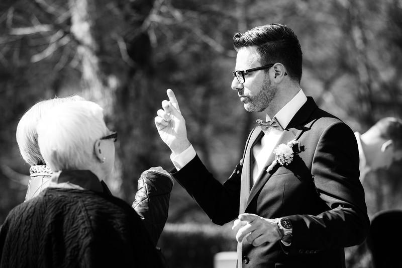 Hochzeit-Fraenzi-und-Oli-2017-174.jpg