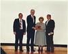 ERB Donna Holmes award