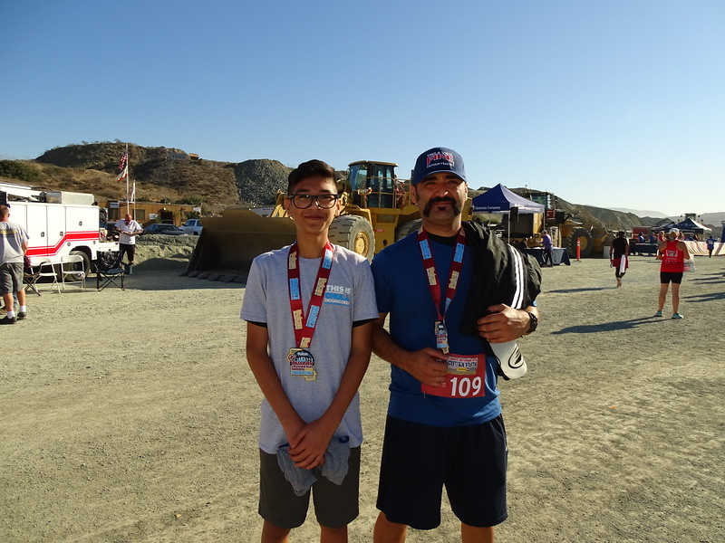 2018-11-03 CV Quarry Crusher Run, CVFF C1 (275).JPG