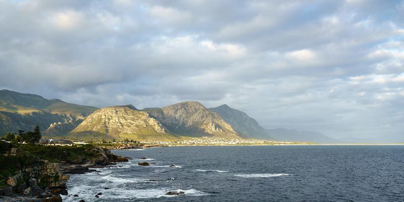 SouthAfrica-20150901-2004.jpg