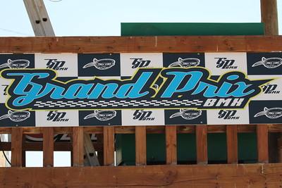 4-28-18 Grand Prix BMX Gold Cup