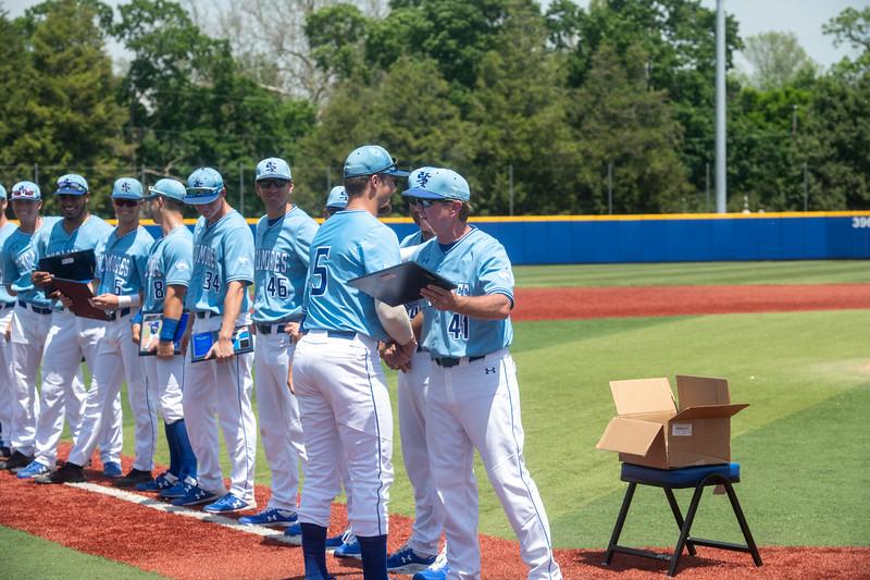 05_18_19_baseball_senior_day-9817.jpg