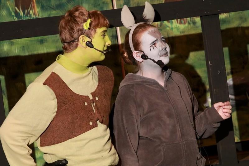 Shrek Jr - 365.jpg