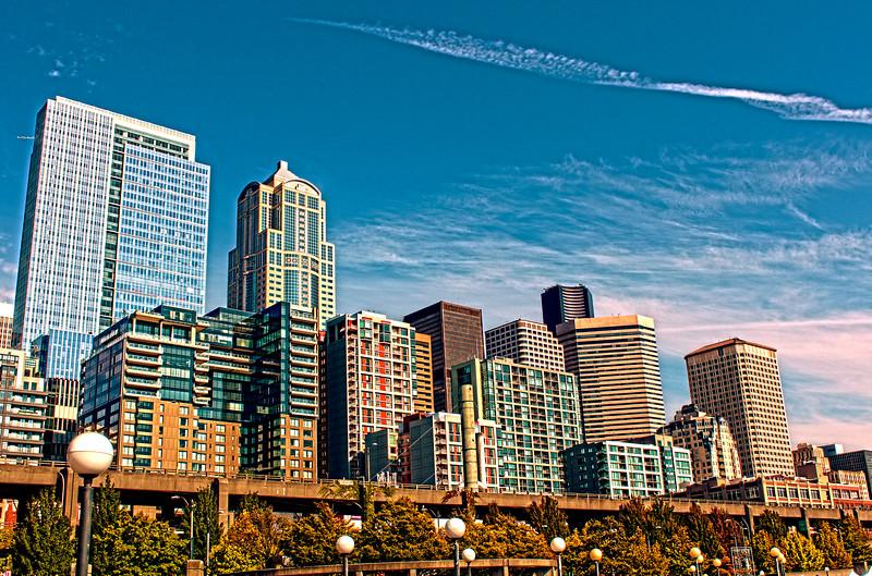 Seattle_Pier_HDR6.jpg