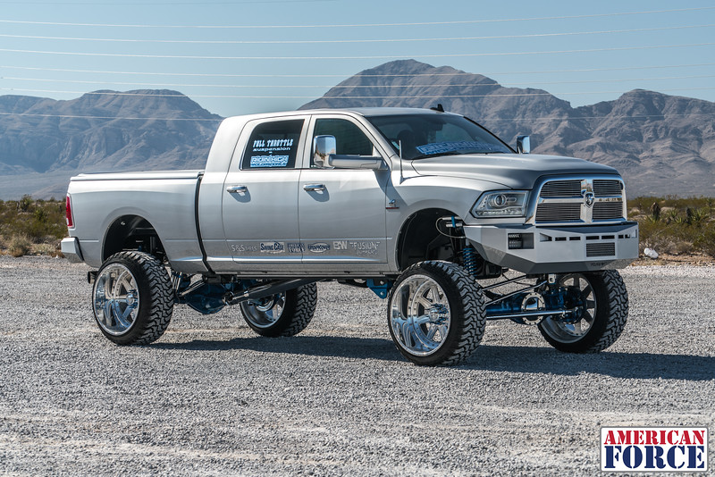 Ridin'-High-Silver-Dodge-Ram-161105-DSC02752-14.jpg