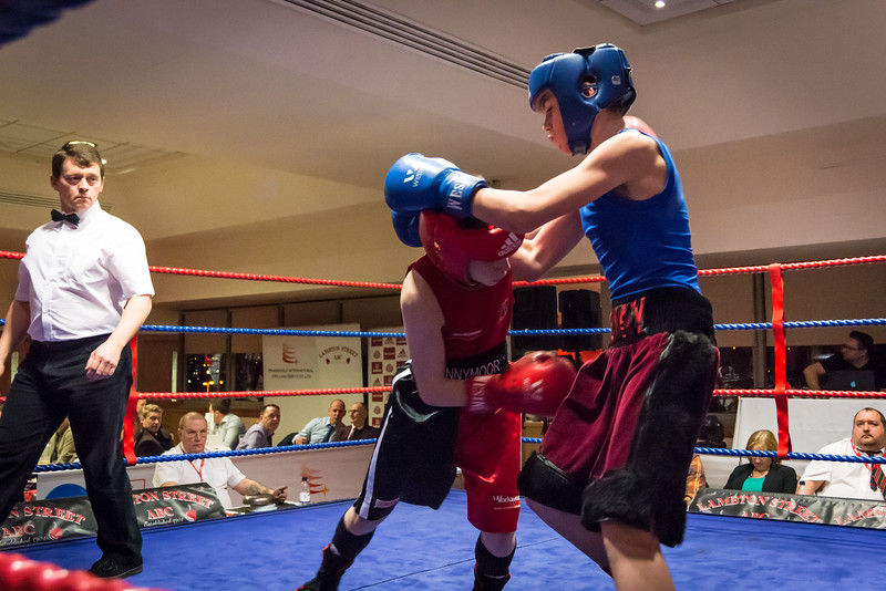 -Boxing Event March 5 2016Boxing Event March 5 2016-15730573.jpg