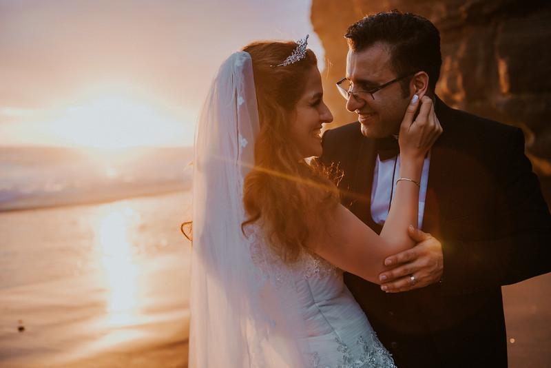 25.4.18_Majid_Aida_Bali_Postwedding (163).jpg