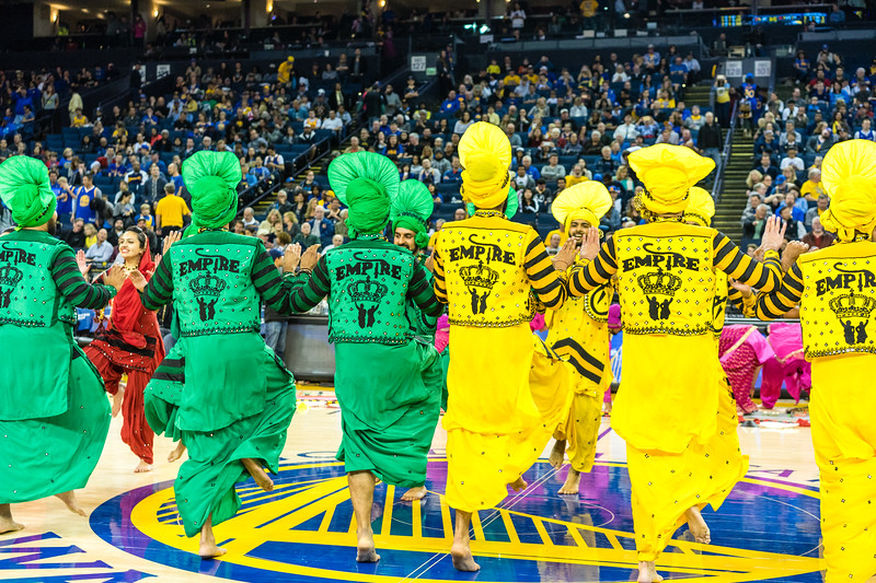 Warriors-Game-2017-427.jpg