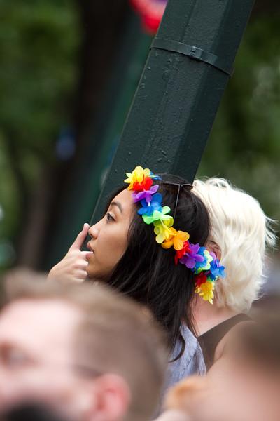 Pride - it's watchful.jpg