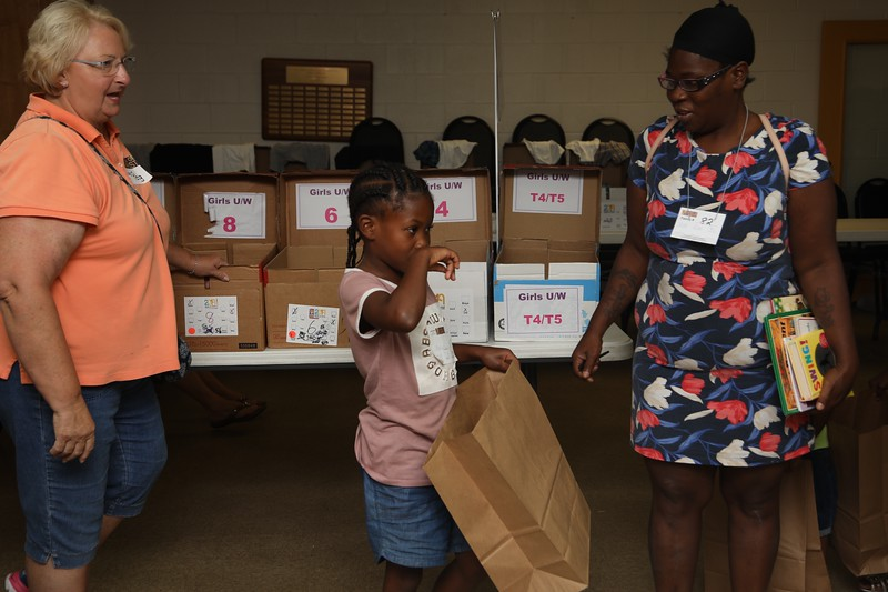 Hands of Christ Distribution Day - 118 of 183.jpg