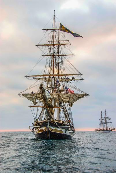 Tall Ships-1.jpg