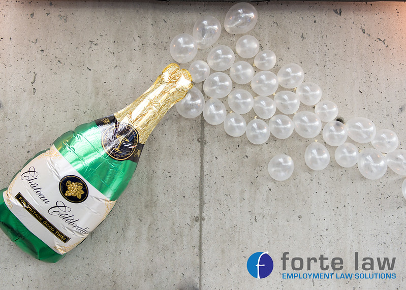 Forte_watermark-014.jpg