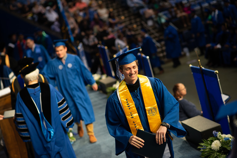 May 12, 2018 commencement -1941.jpg