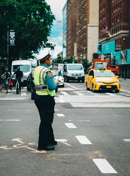 NYPD traffic division.jpg