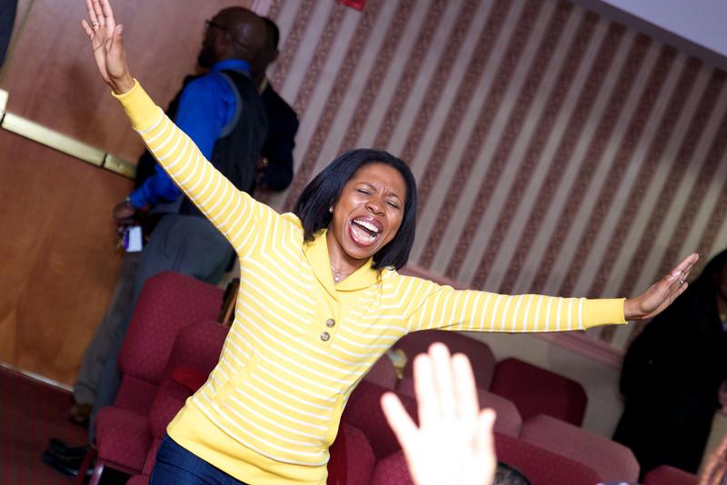 Prayer Praise Worship 064.jpg