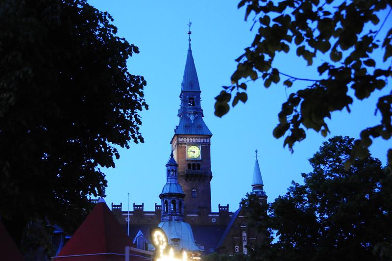 110513_Copenhagen_0088.JPG