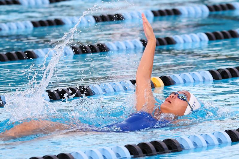 10.13.20 CSN Varsity Swim-Dive Meet-4.jpg
