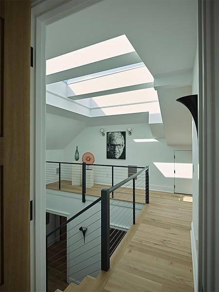 stairwell-inspiration-15.jpg