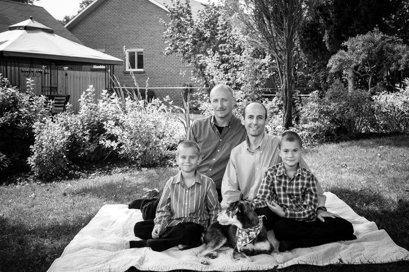 Daley Family_5x7 FHR-8090.jpg