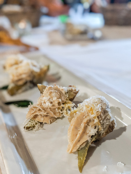 milan restaurant stuffed artichokes-2.jpg
