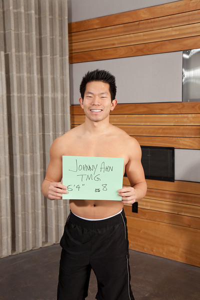 Johnny Ahn_TMG