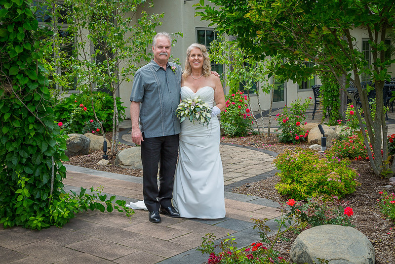 DEB_LYONS_COMBINED_SELECTS-2_7-6-19_209_of_537_.jpg