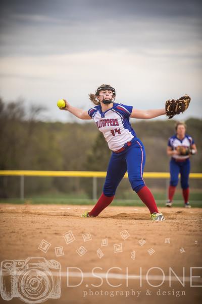 Maggie Wallin Softball-47.JPG