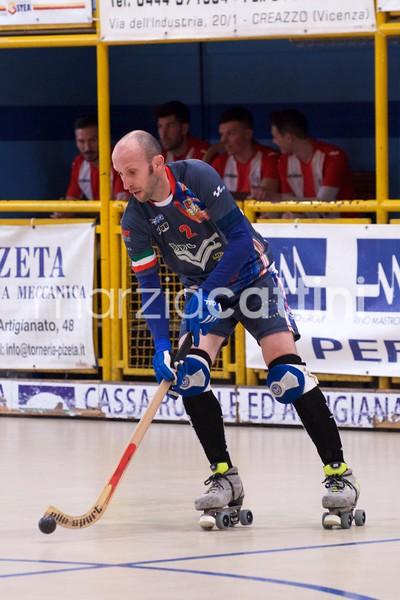 19-03-03-Montebello-Correggio10