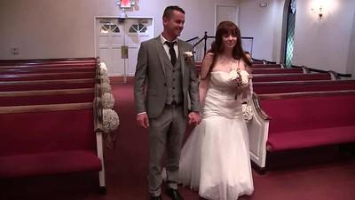 WILLIS WEDDING 4.23.17