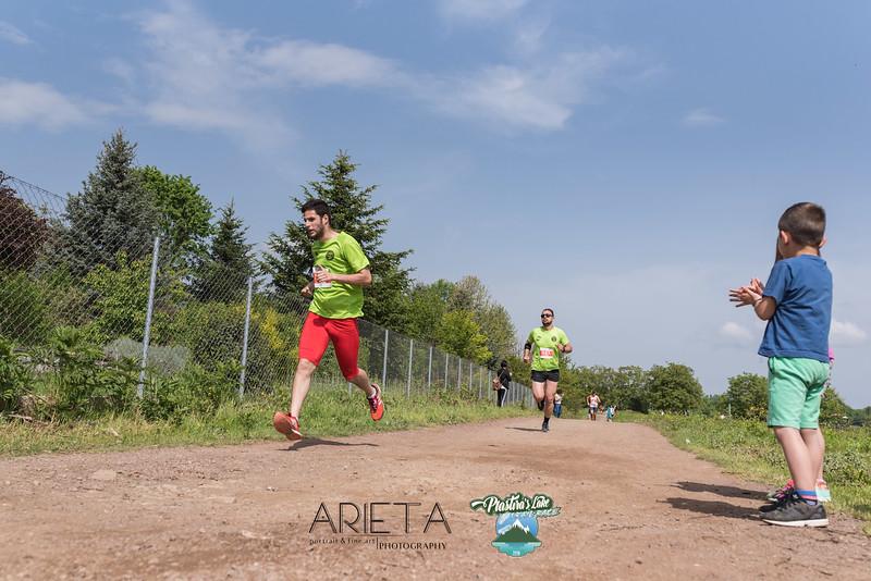 Plastiras Lake Trail Race 2018-Dromeis 10km-453.jpg