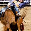 San Dimas Rodeo 52