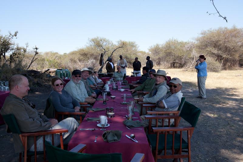 Botswana-20110720-13147.jpg